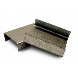 1/2 in. Pusher Steel Strapping Seals