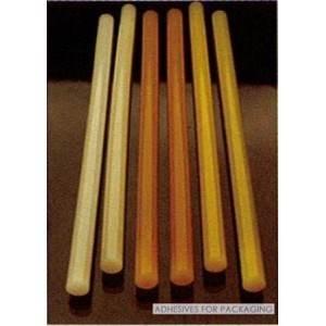 Glue Sticks 229-110 - 1/2