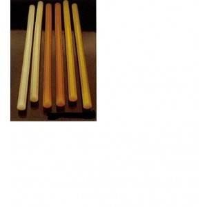 Glue Sticks 610-110 - 1/2