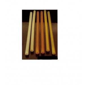 Glue Sticks 660-110 - 1/2