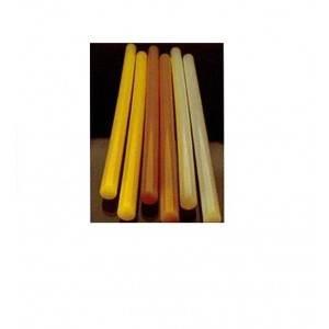 Glue Stick 700-110 - 1/2