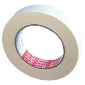 Tesa 53120 General Purpose Economy Masking Tape - 5.2 Mil - 1