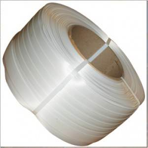 Composite Polyester Cord Strapping - 1