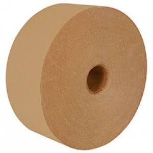 Natural Paper Tape - 5.8 Mil -  2.5