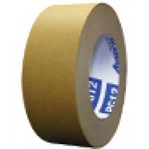 Masking Tape - 6.5 mil 2