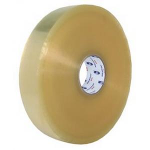 Clear Hot Melt Tape - Intertape 7100 - 1.85 Mil - 2
