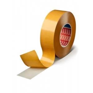 Medium Grade Paper Flatback Tape - 7 Mil - 2