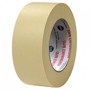 High Temp Premium Masking Tape - 7.3 Mil - 2