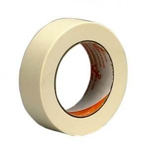 3M 2390 Performance Masking Tape - 7. 5 Mil - 2