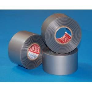 "2"" x 60 yards 9 Mil Duct Tape"