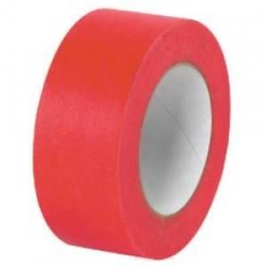 Masking Tape - 5.2 mil 2