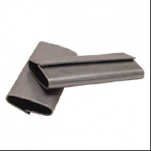 1/2 in. Closed Pusher Steel Strapping Seals