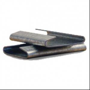 3/4 in. Thread-On Steel Strapping Seals