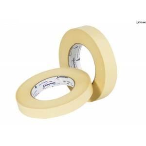 Utility Paper Masking Tape - Intertape PG505 - 3/4
