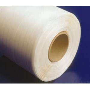 Light-Duty Bonded Polyester Cord Strapping - 1/2 in. x 3900 ft.