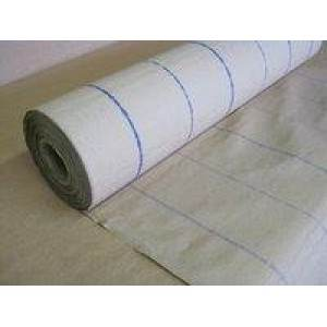 36 x 200 yards Neutral Wrap Flat Paper