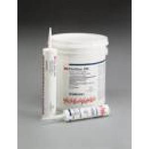3M™ Fire Protection Products
