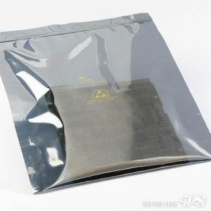3M(TM) Metal-Out Cushioned Stati