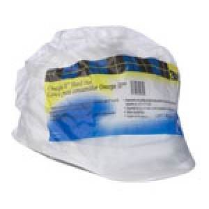 3M™Head Protective Products