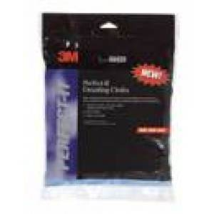 3M™Automotive Dressing/Finishing/Polishing Products
