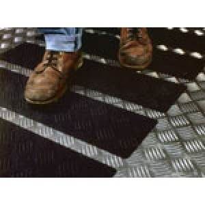 3M™Safety-Walk(TM) Conformable Tread, 500 Series