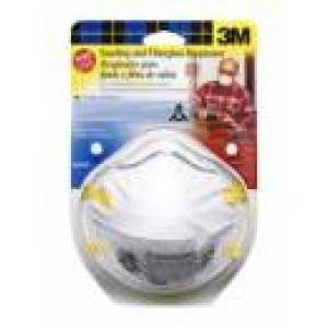3M™Sanding/Lawn/Woodworking/Painting Respirators