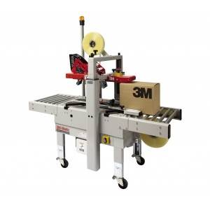 3M 200A Adjustable Case Sealer