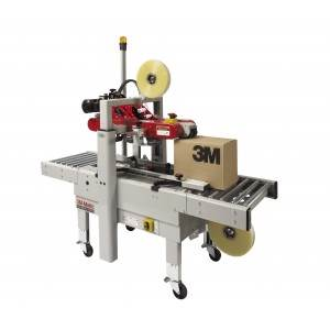 3M 700A Adjustable Case Sealer