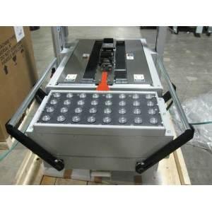 3M 700RKS Random Case Sealer
