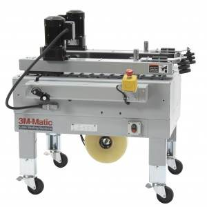 3M 800AB Adjustable Case Sealer