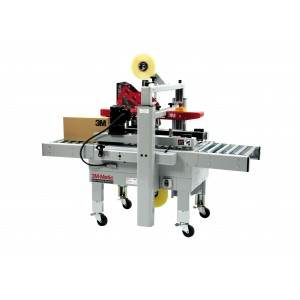 3M 800A Adjustable Case Sealer