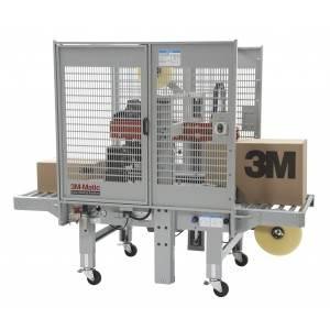 3M 800R Random Case Sealer