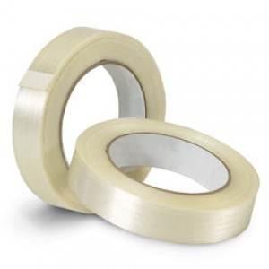 3M filament tape (8934) 1 in. X 60 yards