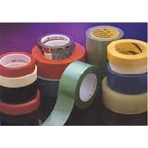 3M™ Polyester Tape 854