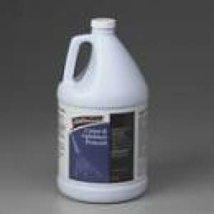 3M™Scotchgard(TM) Carpet & Upholstery Protector
