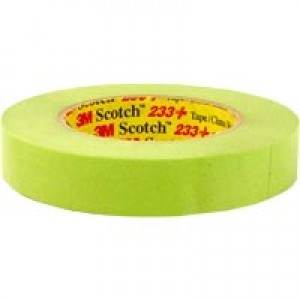 3M™Specialty Masking Tape