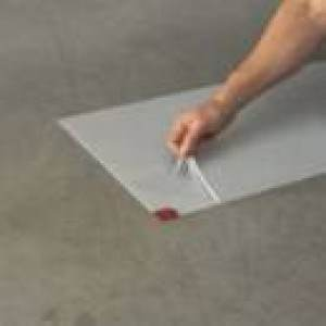 3M™ Clean-Walk Mat 5838