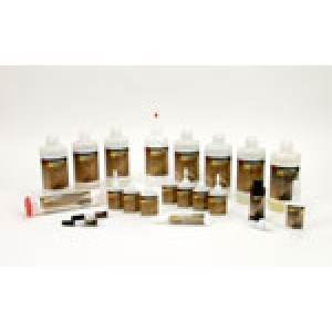 3M™ Scotch-Weld(TM) Instant Adhesives