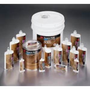 3M™ Scotch-Weld(TM) One-Part Epoxy Adhesives;  Metal Primers