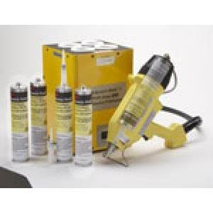 3M™ Scotch-Weld(TM) Polyurethane Reactive (PUR) Adhesives