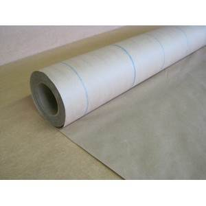 48 x 200 yards Neutral Wrap Flat Paper