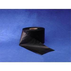 Black Conductive Poly Tubing