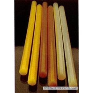Glue Sticks 2030-210 - 5/8