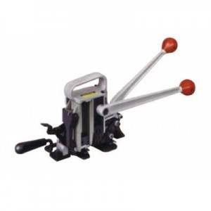 Signode AM-34 Combination Strapping Tool Kit