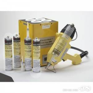 Adhesive Applicators