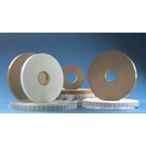 3M™200MP High Performance Acrylic Adhesive Transfer Tapes