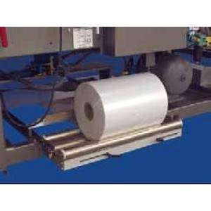 Arpac 45TW Tray Shrink Wrapper