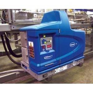 Arpac BPTS-5100 Shrink Wrapper