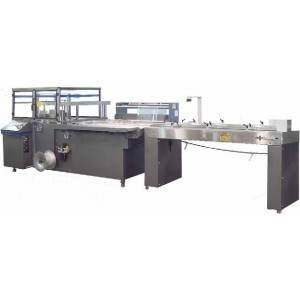 Arpac TS33CF Shrink Wrapper