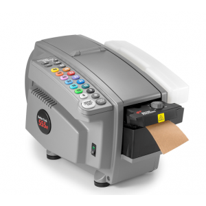 Electronic Water-Activated Tape Dispenser - BP 555eSA